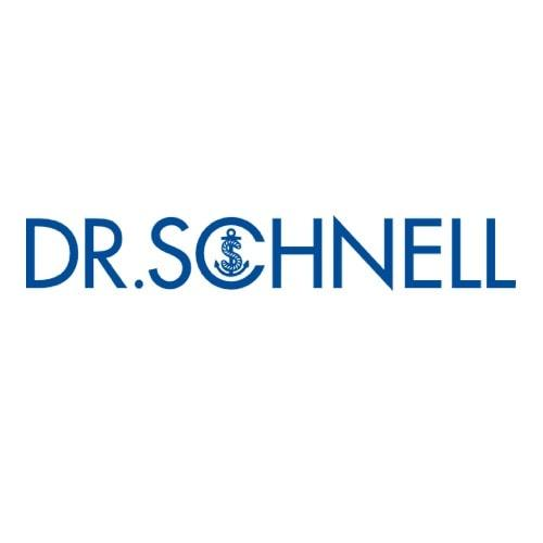 Dr.Schnell - Logo