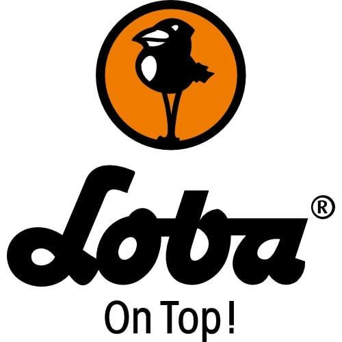 Loba - Logo