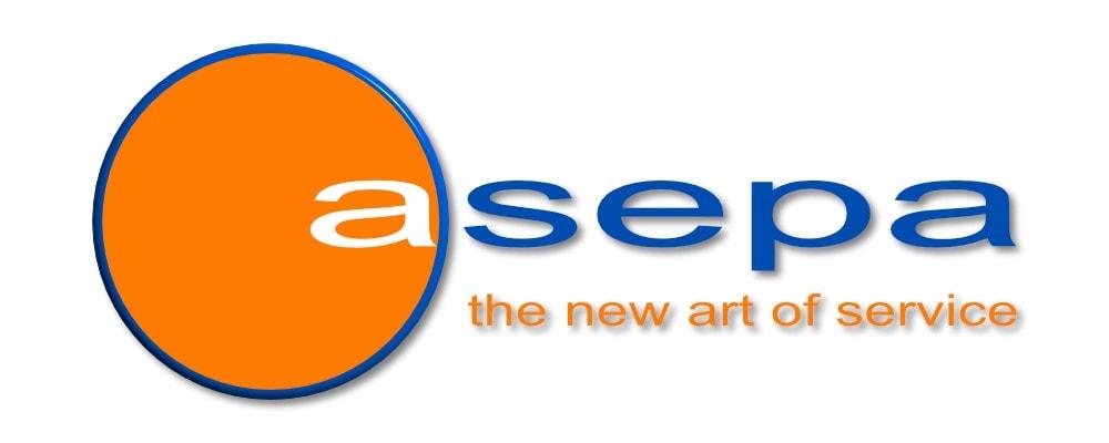 asepa Dienstleistungen GmbH