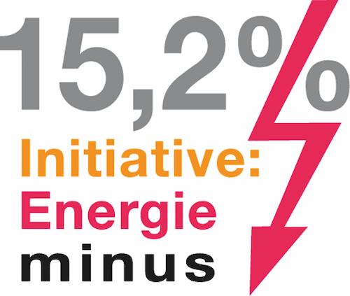 Logo-Energie-Minus-15-Prozent