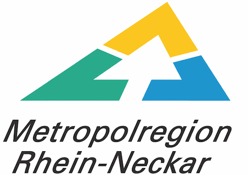 Metropolregion_Rhein-Neckar