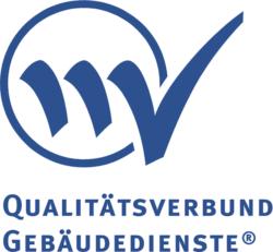 Qualitätsverbund-Gebäudedienste